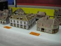 Villeneuve_2007_13