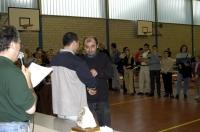 Historia 2002
