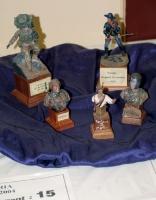 Historia 2004