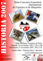 Historia_2007_1
