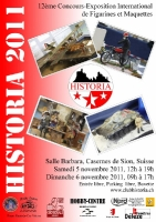 Historia_2011_1
